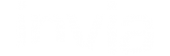 cropped-cropped-invia-logo_simple_WHITE.png